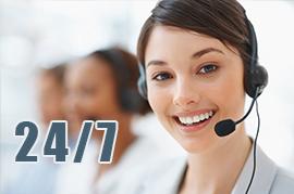 edp_customer-support